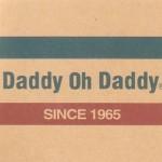Daddy福袋