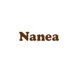 Nanea福袋