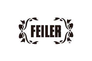 フェイラー 2014年FEILER福袋