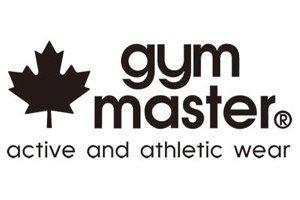 gym master福袋 ジムマスター福袋